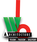 Wayne Black ARCHITECTS Pty Ltd Wayne Black ARCHITECTS Pty Ltd